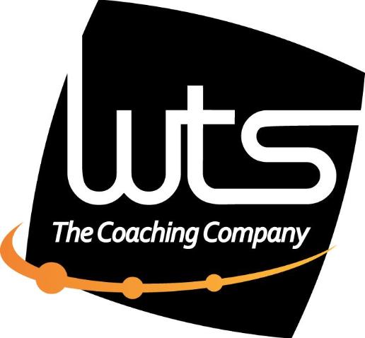 WTS-The Coaching Company