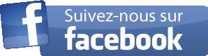 facebook-wts-coaching