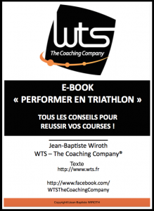ebook-triathlon-couv2