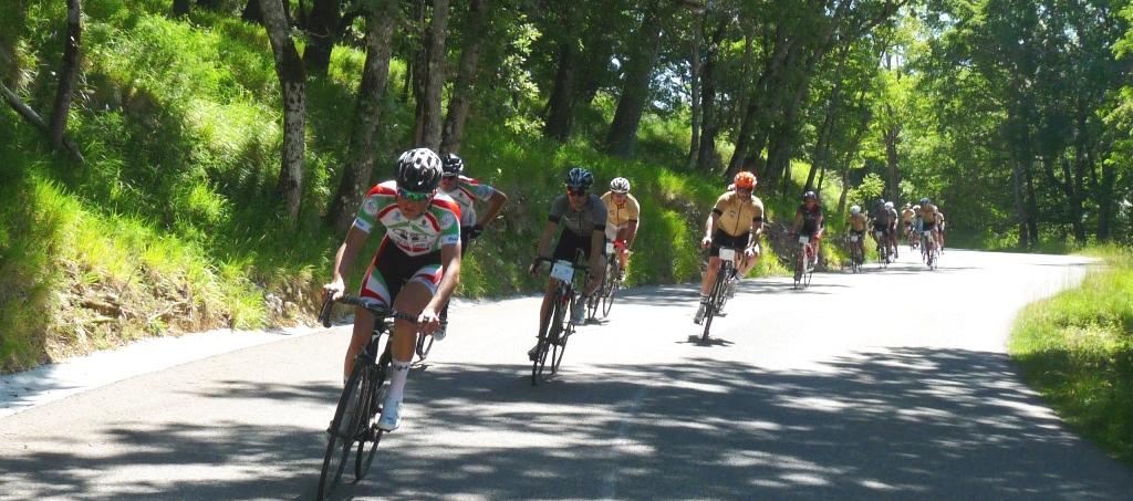 NL_ebooks_cyclisme_entete
