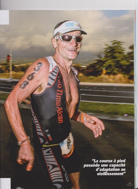 photo-declin-de-la-performance-avec-l-age-triathlon