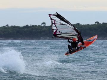 emmanuelle-livet-wiroth-windsurf_3