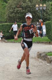 Emmanuelle-Livet_Wiroth-Raid-du-Mercantour-2012