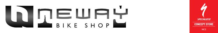 logo-neway-3