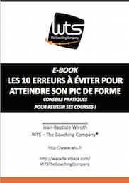 ebook_couv-les-10-erreurs