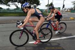 triathlon-femmes