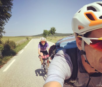 ultra-endurance-cyclisme_wts-coaching_0
