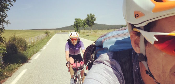 ultra-endurance-cyclisme_wts-coaching_0