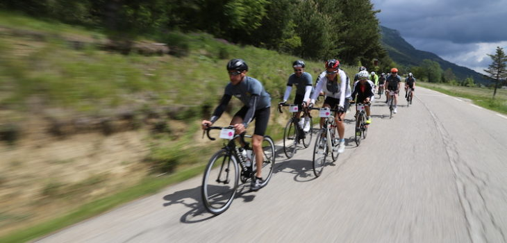 summer-camps_wts-coaching