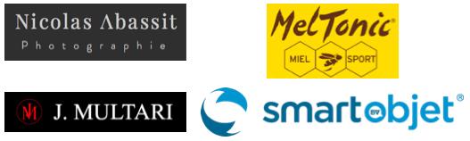 partenaire-nmvXtrem-logos